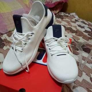Fila shoes (Abacus Lite)
