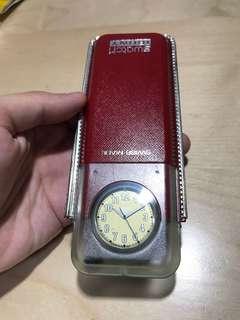 Vintage swatch (NOS)