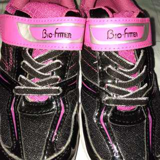 Bio Fitter Rubber Shoes