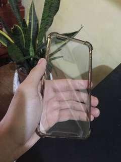Shock Proof iPhone 6 Plus/6s Plus Case