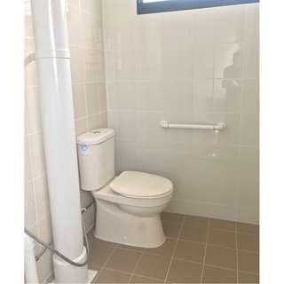 402 Bedok 3 room flat for sale