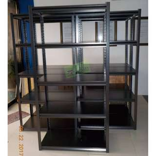 METAL RACK_Office Furniture-Office Partition