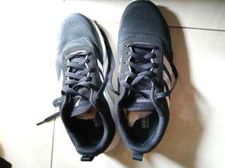 Adidas Neo Uk 38