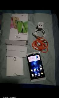 Oppo R7 Plus Bargain Sale!!!