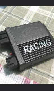 Looking for Used racing CDI