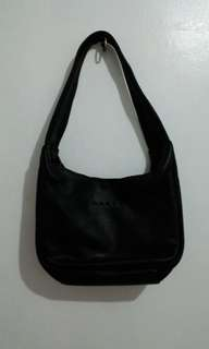 Negotiable Authentic Guess Bag