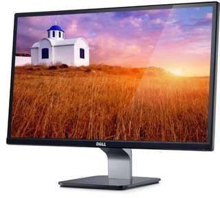 Dell S2340L - 23inch Monitor