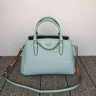 AUTHENTIC COACH MARGOT (F55451)