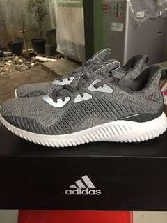 Adidas Alphabounce hpc ams m BY4327