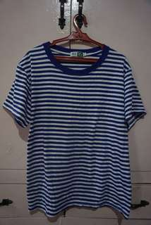 unbranded stripe top