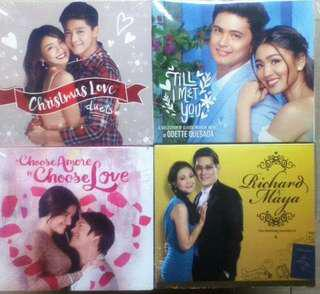 LOVETEAMS BUNDLE