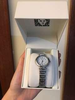 Anne Klein Watch (Authentic)