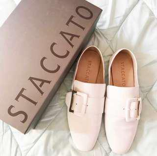 Staccato Loaver