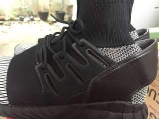 Adidas Tubular Doom PK BT3131