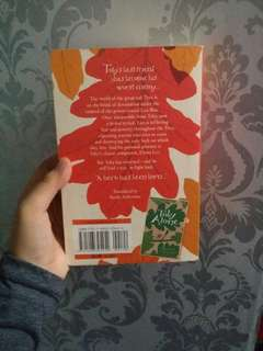 Storybook for Children