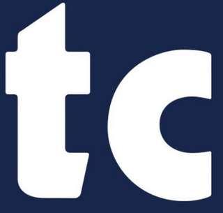 TC Electronics Guitar Pedals