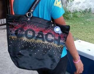 Bargain Sale Authentic Coach Bag fr US!!!
