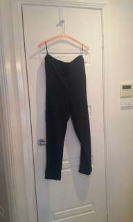 Country Road Navy Pants