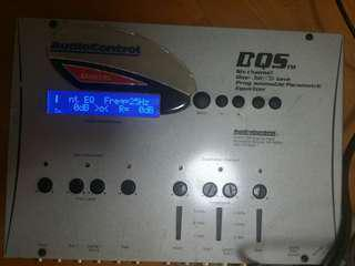 Dqs.電子分頻,不議價