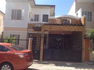 2 Storey House for sale!!