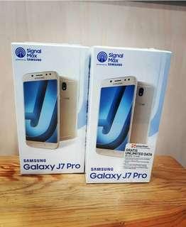 Samsung J7 Pro Kredit Cicilan Murah
