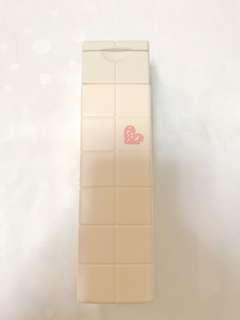 Arimino Peace Prodesign Series Moist Milk 200ml