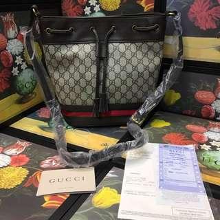 Gucci Bag (High Quality)