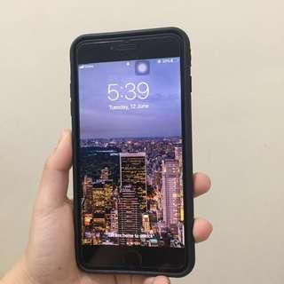 Iphone 6 Plus (Factory Unlocked)
