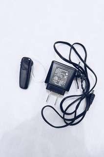 Bluetoothh headset