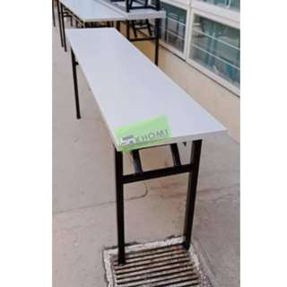 Foldable Training Tables_Office Furniture_417-4081