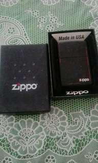 Lighter / zippo