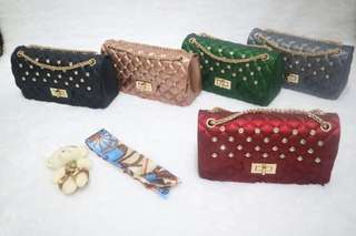 Jelly Mate import