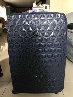 Urban Luggage Medium