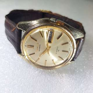 Seiko 7006 - 8040 Automatic Vintage Watch