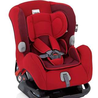 Inglesina car seat