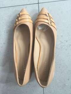 Vincci heels shoes