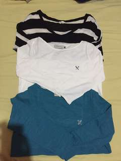 Womens Top - All for 200