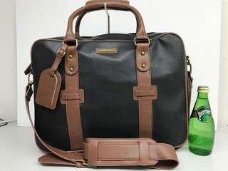 旅行袋及休閑袋B 0062