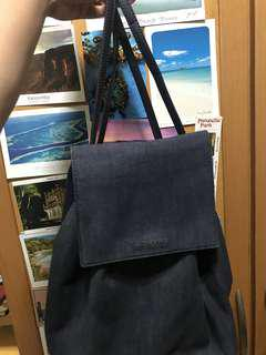 Charles and Keith bag (used a few times)