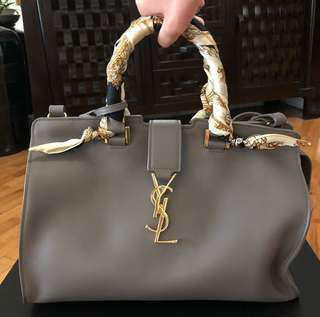 Original Ysl bag (good as new)