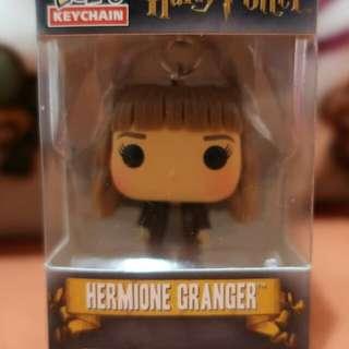 Funko Pop Keychain Harry Potter Hermiome