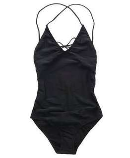 SUPERDRY SUPER SWIMSUIT S-M