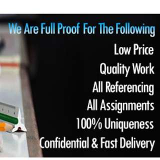 Premium Essay assignment and Editing Services by MA/PhDs-QB TUTOR (Whatsapp: +61488875512)S