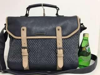 實用袋及休閑袋B 0063