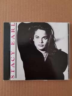 CD Stacy Earl