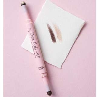 ETUDE HOUSE Dear Girls Big Eyes Maker