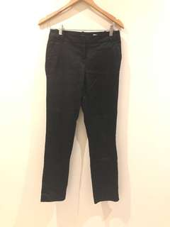 Glassons pants / slacks