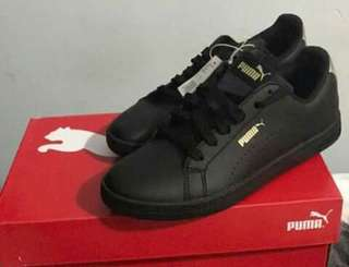 🔥Authentic🔥 Puma Smash Womens