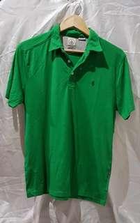 Original Volcom Polo Shirt