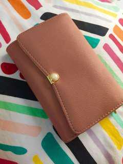 SM Wallet